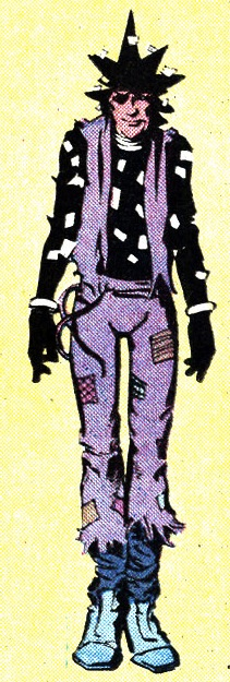 Tar Baby (Earth-616) from Official Handbook of the Marvel Universe Vol 2 9 02.jpg