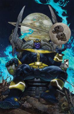 Thanos Rising Vol 1 2 Textless.jpg