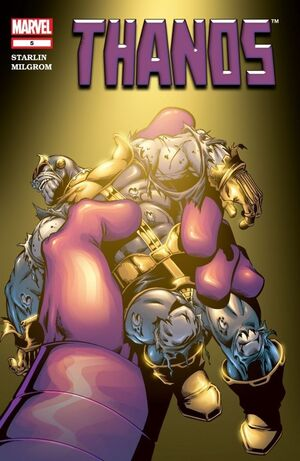 Thanos Vol 1 5.jpg