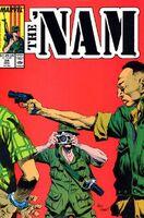 The 'Nam Vol 1 24
