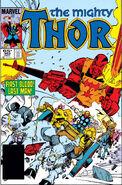 Thor Vol 1 362