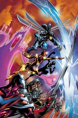 Thunderbolts Vol 1 50 Solicit.jpg
