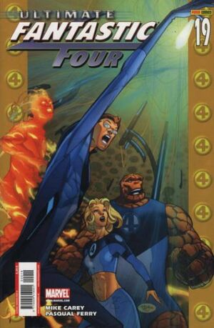 Ultimate Fantastic Four (ES) Vol 1 19.jpg