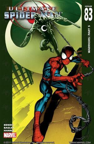 Ultimate Spider-Man Vol 1 83.jpg