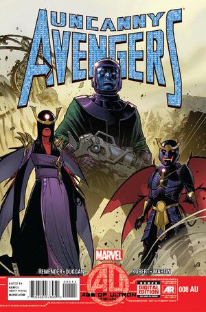 Uncanny Avengers Vol 1 8AU.jpg