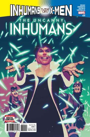 Uncanny Inhumans Vol 1 20.jpg