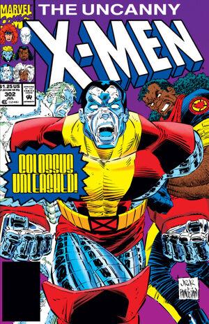 Uncanny X-Men Vol 1 302.jpg