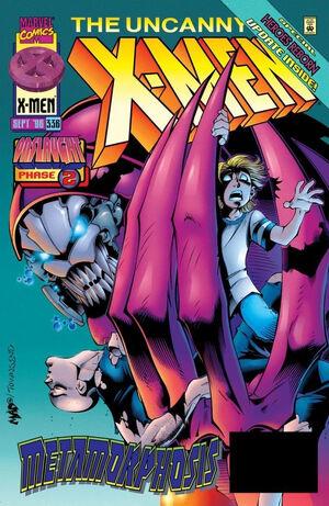 Uncanny X-Men Vol 1 336.jpg