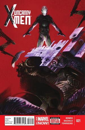 Uncanny X-Men Vol 3 21.jpg