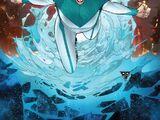 Kelpie (Earth-616)