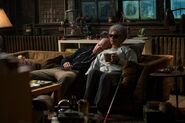 Wade Wilson and Althea (Earth-TRN414) from Deadpool (film) 0001