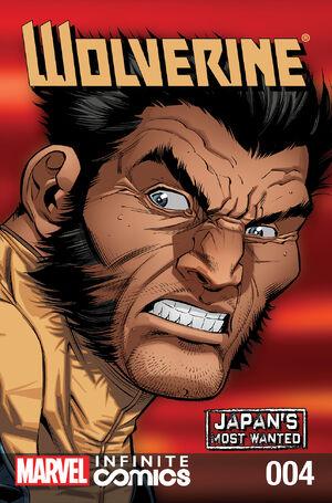 Wolverine Japan's Most Wanted Infinite Comic Vol 1 4.jpg