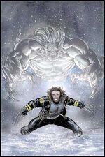 Wolverine Vol 2 171 Textless.jpg