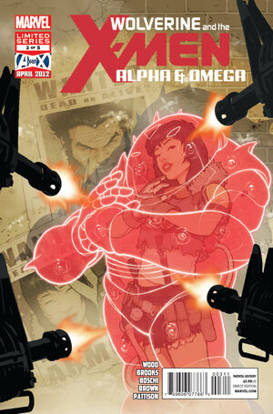 Wolverine and the X-Men Alpha & Omega Vol 1 3.jpg