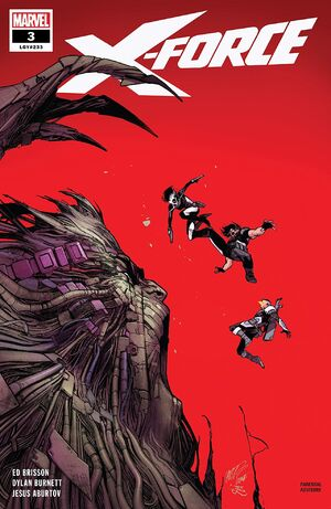 X-Force Vol 5 3.jpg