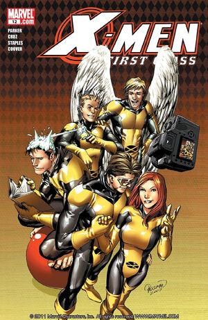 X-Men First Class Vol 2 12.jpg
