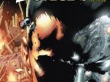 X-Men Origins: Colossus Vol 1 1