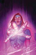 X-Men Red Vol 1 10 Textless