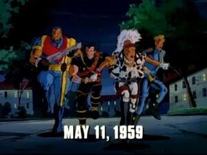 X-Men The Animated Series Season 4 2 Screenshot.jpg