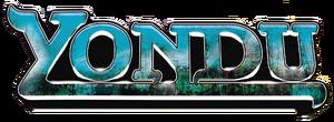 Yondu Vol 1 Logo.png