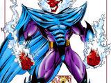 Zarathos (Earth-616)