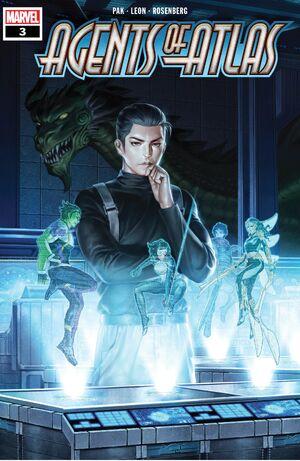 Agents of Atlas Vol 3 3.jpg