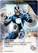 Alexander Summers (Earth-616) from Legendary Villains 001