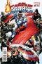 All-New Captain America Vol 1 3 Adams Variant.jpg