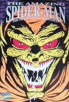 Amazing Spider-Man The Origin of the Hobgoblin TPB Vol 1 1