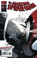 Amazing Spider-Man Vol 1 575