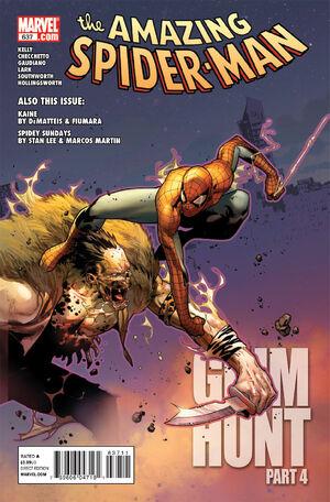 Amazing Spider-Man Vol 1 637.jpg