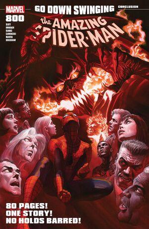 Amazing Spider-Man Vol 1 800.jpg