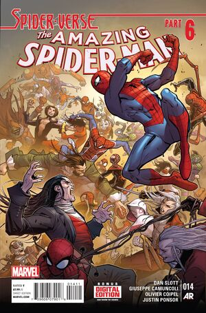 Amazing Spider-Man Vol 3 14.jpg