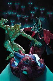 Amazing Spider-Man Vol 4 24 Textless.jpg