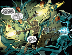 Archangel Bots from Wolverine and the X-Men Vol 1 29 0001.png
