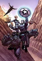 Avengers (Earth-11326)