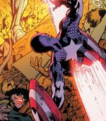 Avengers (Earth-14831)