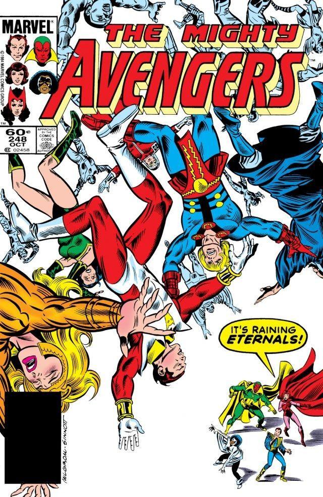 Avengers Vol 1 248.jpg