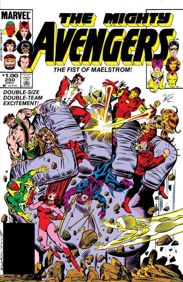 Avengers Vol 1 250.jpg