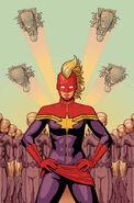 Avengers Vol 5 37 Solicit