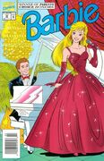 Barbie Vol 1 38