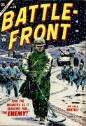 Battlefront Vol 1 26