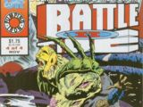 Battletide II Vol 1 4