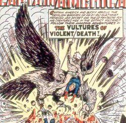 Birdmen of Pa-Pi-Ru-Gua (Earth-616) from Captain America Comics Vol 1 28 0001.jpg