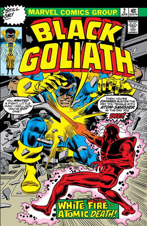 Black Goliath Vol 1 2.jpg
