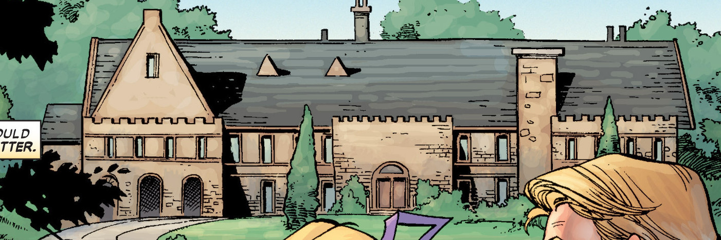 Braddock Manor from Uncanny X-Men Vol 1 448 0001.jpg