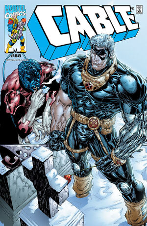 Cable Vol 1 88.jpg