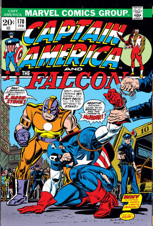 Captain America Vol 1 170.jpg