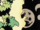 Chrysima (Earth-900651)