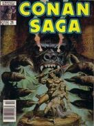 Conan Saga Vol 1 18